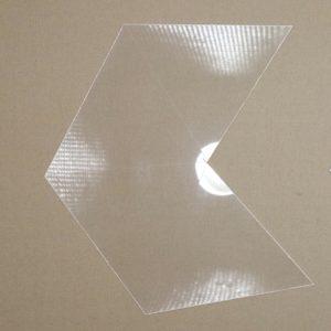 オルゴナイト 型